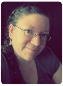 032fe-marie-landry-author-pic