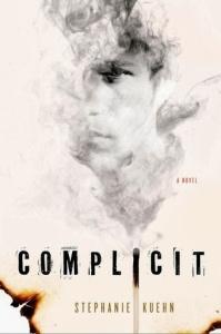 60a6c-complicit