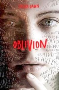 39282-oblivion
