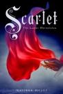03c88-scarlet