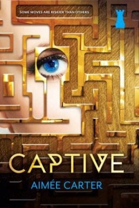 2dccb-captive