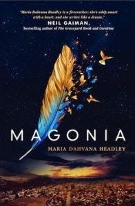 ec61b-magonia