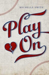 921bb-play2bon2bcover