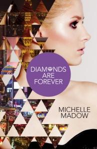 1d57e-diamondsareforever