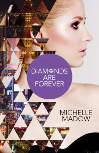 95a6a-diamondsareforever