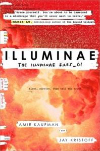ac97e-illuminae
