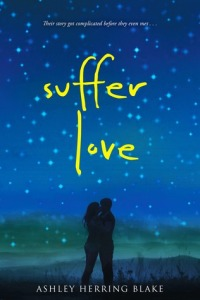 SUFFERLOVE