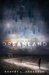 DREAMLAND2
