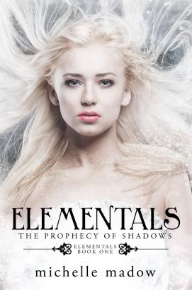 MichelleMadow_Elementals_800px