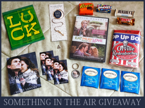 Something-in-the-Air-Blitz-Giveaway