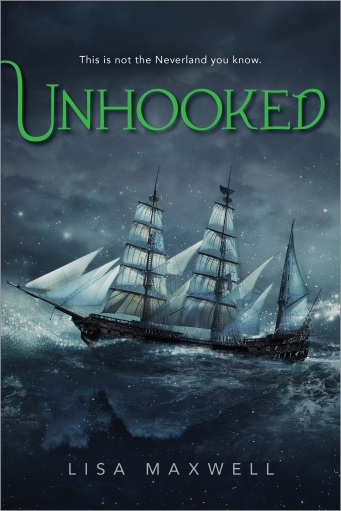 unhooked-final