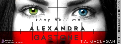 they call me alexandra gastone blitz banner