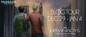 Urban-Boys-Blog-Tour-Banner1-300x130